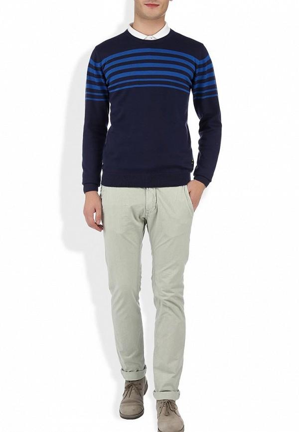 Мужские повседневные брюки Broadway (Бродвей) 10150982/02E: изображение 11