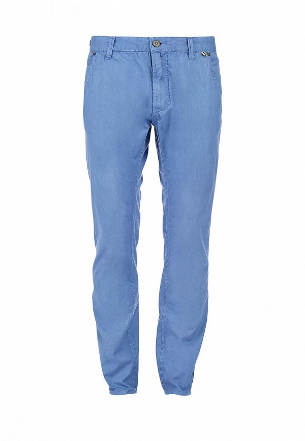 Мужские повседневные брюки Broadway (Бродвей) 10150982  50V: изображение 2