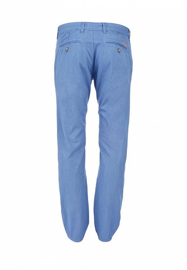 Мужские повседневные брюки Broadway (Бродвей) 10150982  50V: изображение 3