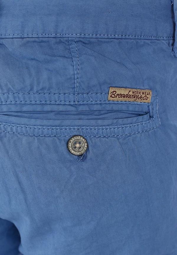 Мужские повседневные брюки Broadway (Бродвей) 10150982  50V: изображение 5