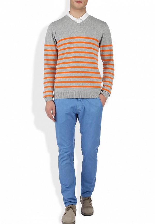 Мужские повседневные брюки Broadway (Бродвей) 10150982  50V: изображение 7