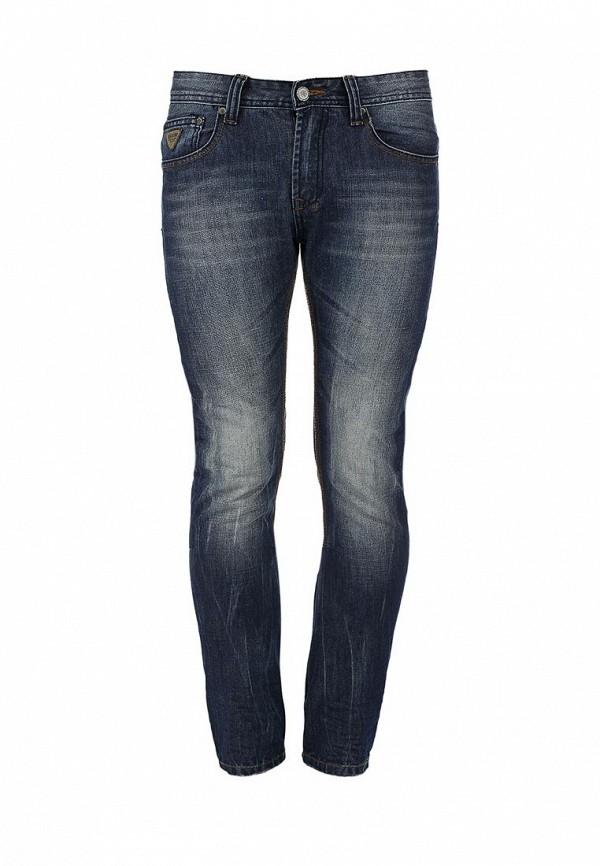 Прямые джинсы Broadway (Бродвей) 10150986  L34: изображение 2