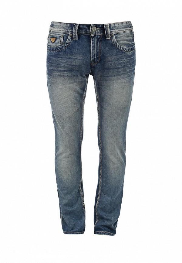 Зауженные джинсы Broadway (Бродвей) 10150984  L32: изображение 2