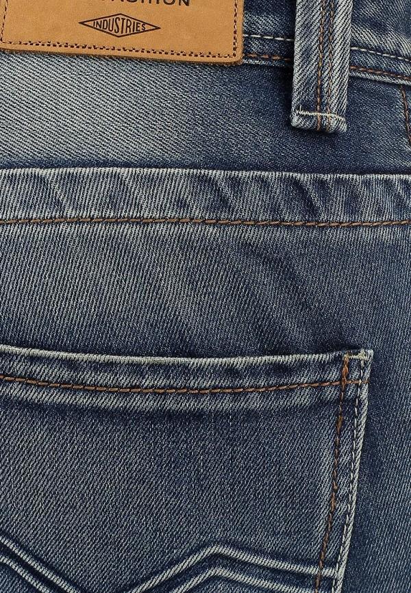 Зауженные джинсы Broadway (Бродвей) 10150984  L32: изображение 5