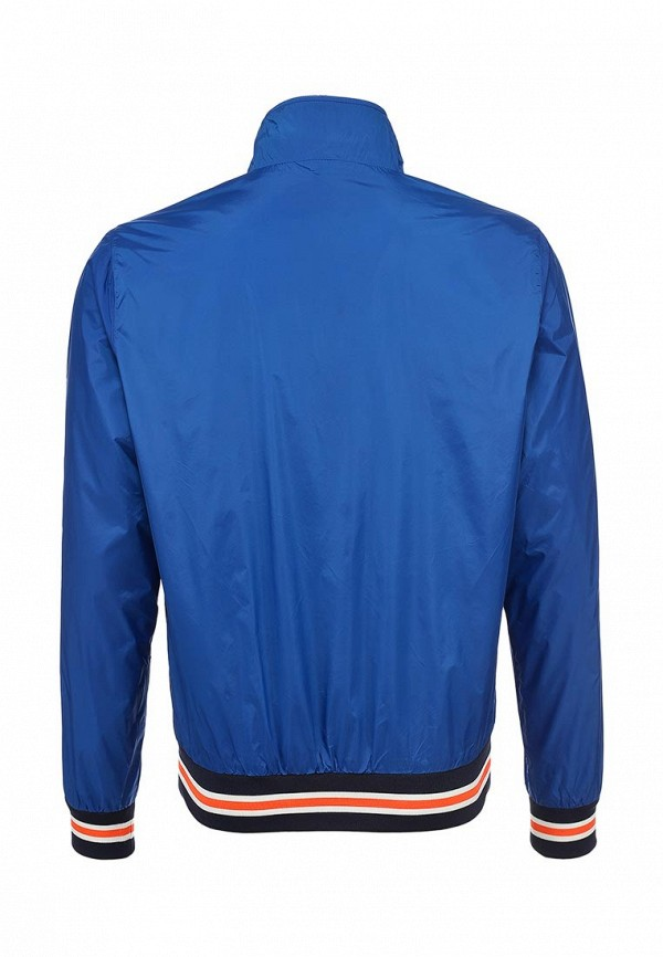 Джинсовая куртка Broadway (Бродвей) 10151001  50M: изображение 2