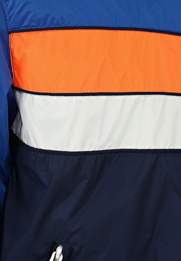 Джинсовая куртка Broadway 10151001  50M: изображение 3