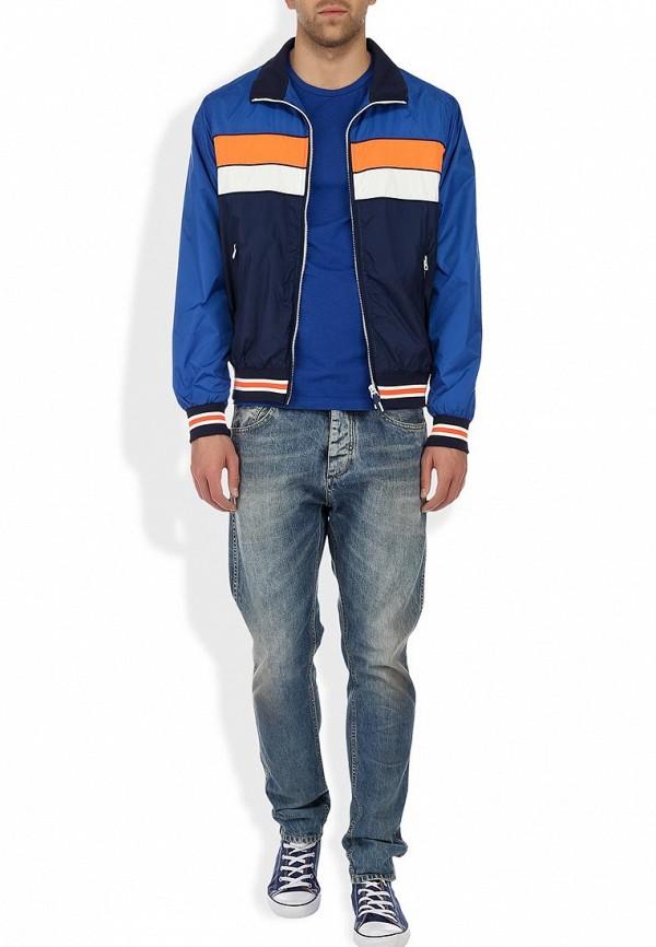 Джинсовая куртка Broadway 10151001  50M: изображение 4