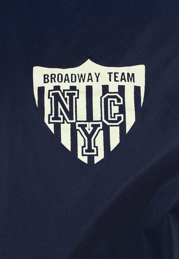 Ветровка Broadway (Бродвей) 10151002  50O: изображение 3