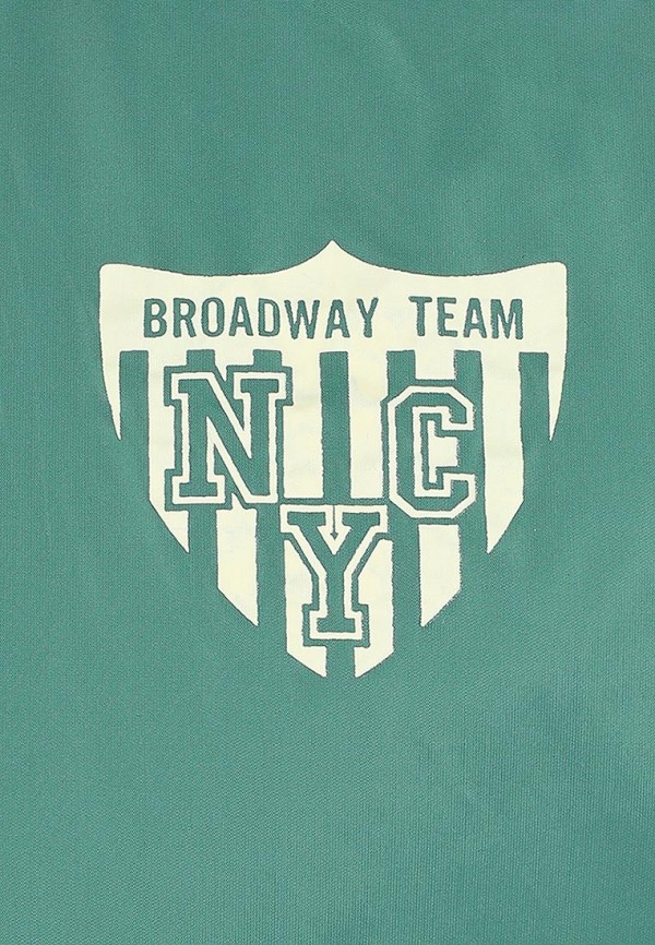 Ветровка Broadway (Бродвей) 10151002  63D: изображение 3