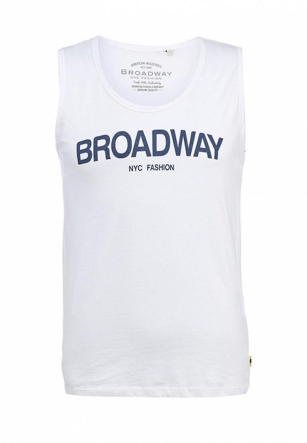 Майка Broadway (Бродвей) 10150954  000: изображение 1