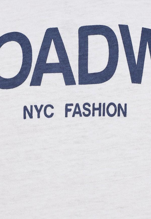 Майка Broadway (Бродвей) 10150954  000: изображение 3