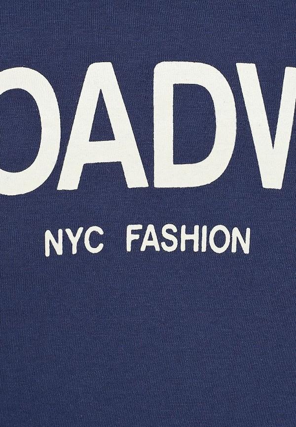 Майка Broadway (Бродвей) 10150954  505: изображение 3