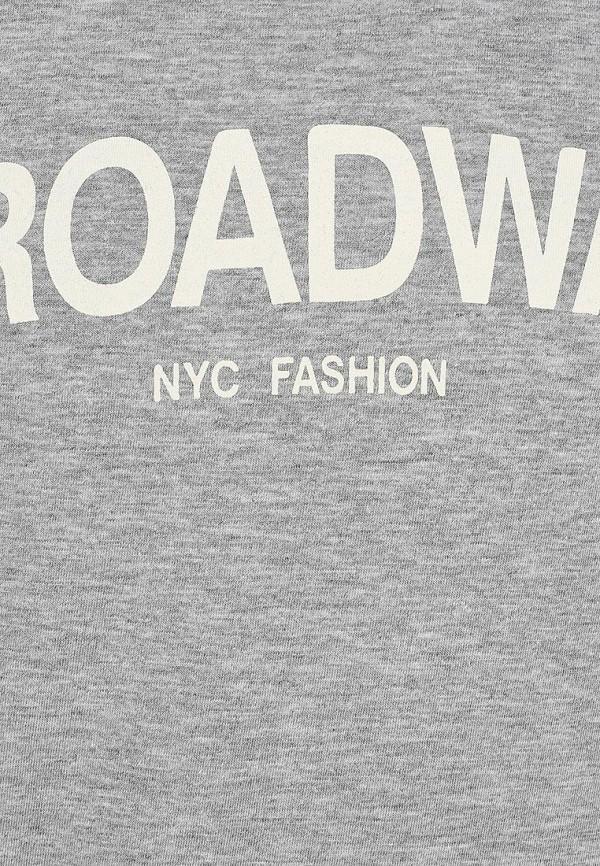 Майка Broadway (Бродвей) 10150954  807: изображение 3