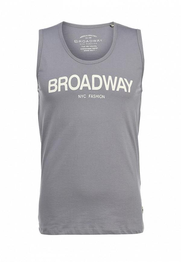 Майка Broadway (Бродвей) 10150954  835: изображение 1