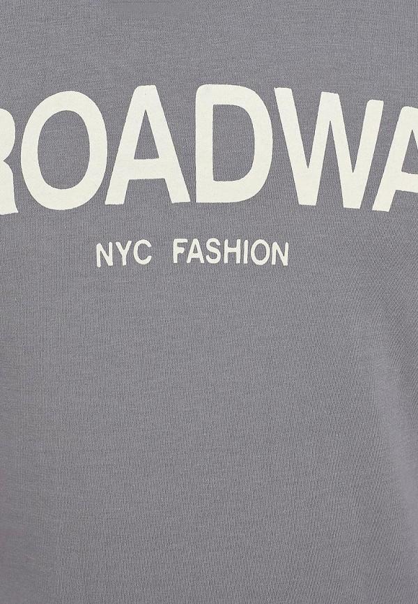 Майка Broadway (Бродвей) 10150954  835: изображение 3