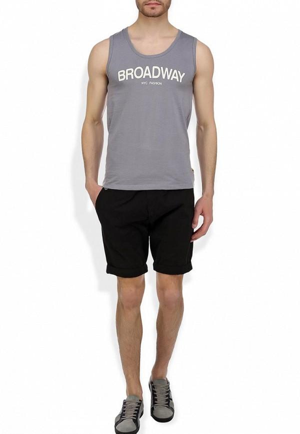 Майка Broadway (Бродвей) 10150954  835: изображение 4