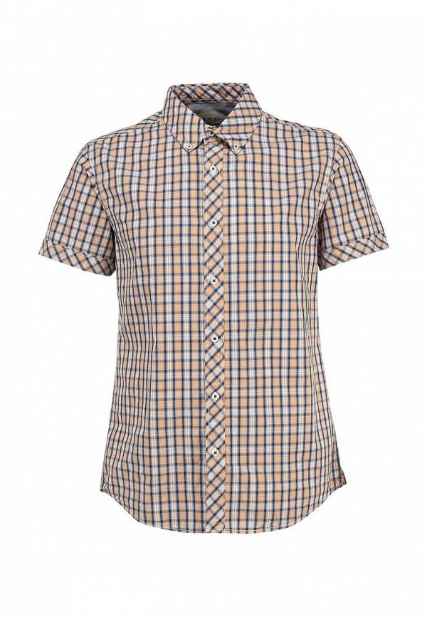 Рубашка с коротким рукавом Broadway (Бродвей) 10151347  23A: изображение 2