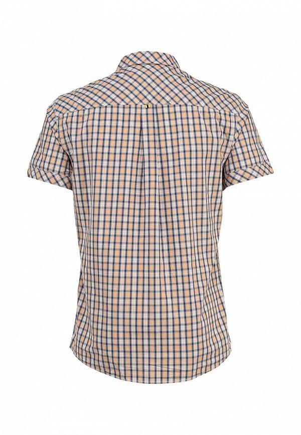 Рубашка с коротким рукавом Broadway (Бродвей) 10151347  23A: изображение 3