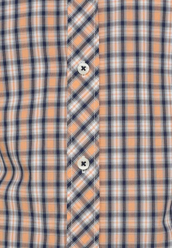 Рубашка с коротким рукавом Broadway (Бродвей) 10151347  23A: изображение 5