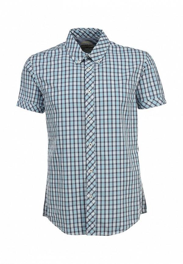 Рубашка с коротким рукавом Broadway (Бродвей) 10151347  51C: изображение 2