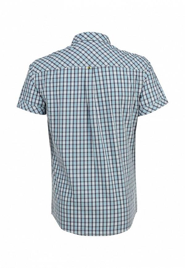 Рубашка с коротким рукавом Broadway (Бродвей) 10151347  51C: изображение 3