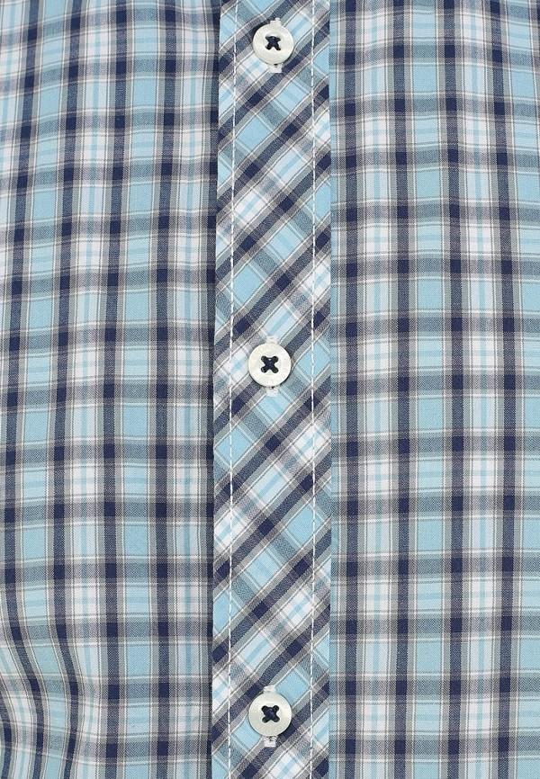 Рубашка с коротким рукавом Broadway (Бродвей) 10151347  51C: изображение 5