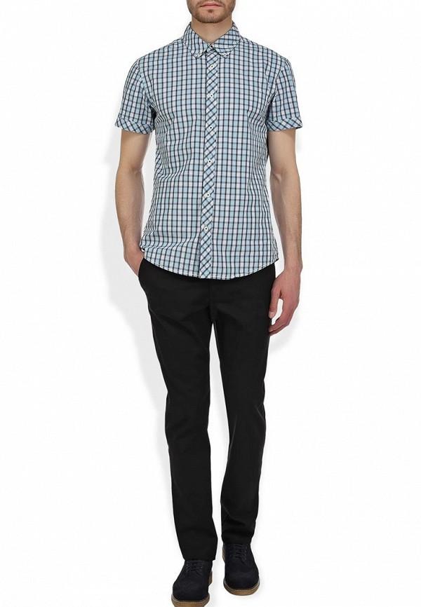 Рубашка с коротким рукавом Broadway (Бродвей) 10151347  51C: изображение 7