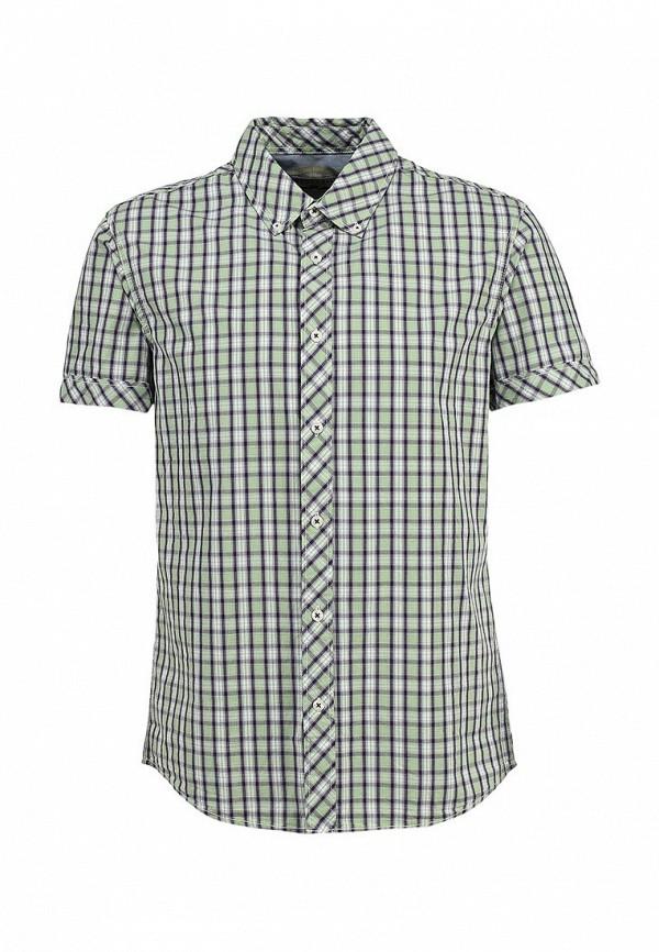 Рубашка с коротким рукавом Broadway (Бродвей) 10151347  690: изображение 2