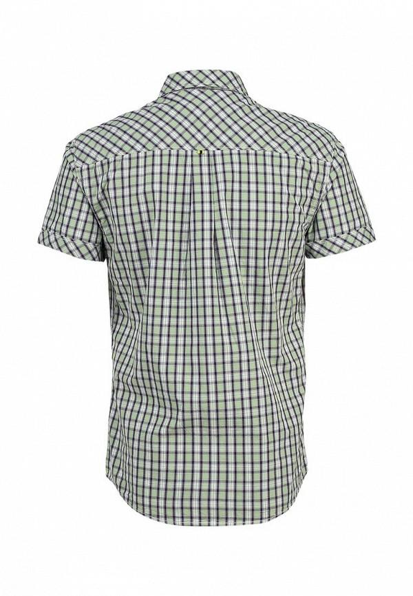 Рубашка с коротким рукавом Broadway (Бродвей) 10151347  690: изображение 3