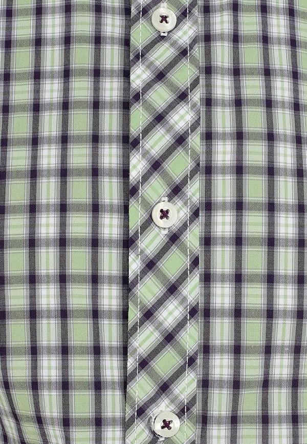 Рубашка с коротким рукавом Broadway (Бродвей) 10151347  690: изображение 5