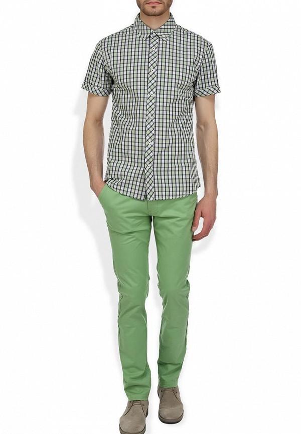 Рубашка с коротким рукавом Broadway (Бродвей) 10151347  690: изображение 7