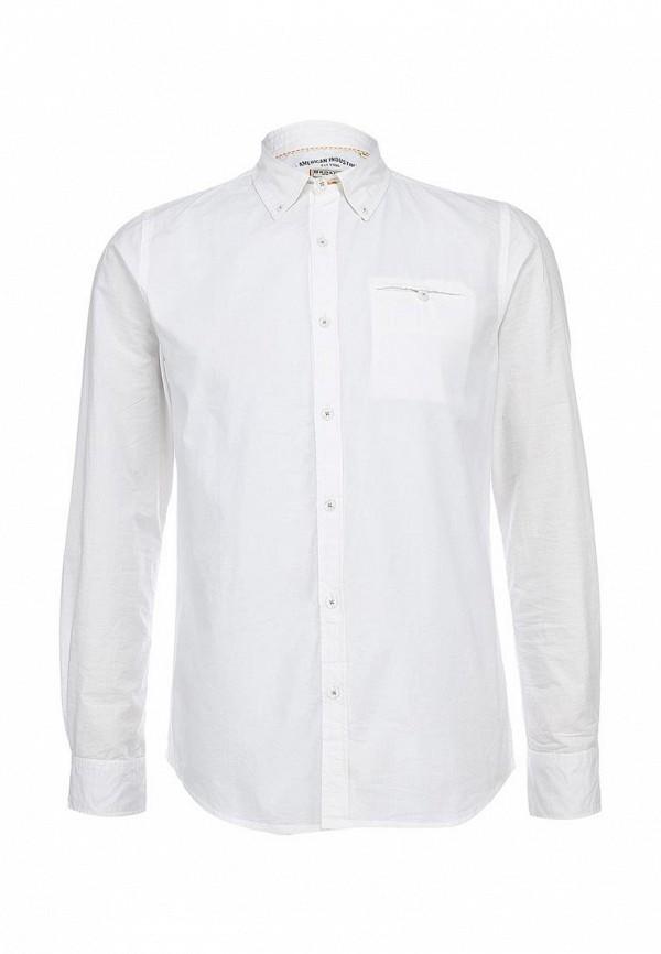 Рубашка с длинным рукавом Broadway (Бродвей) 10151352  000: изображение 2