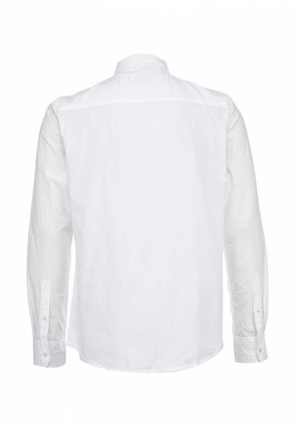 Рубашка с длинным рукавом Broadway (Бродвей) 10151352  000: изображение 3