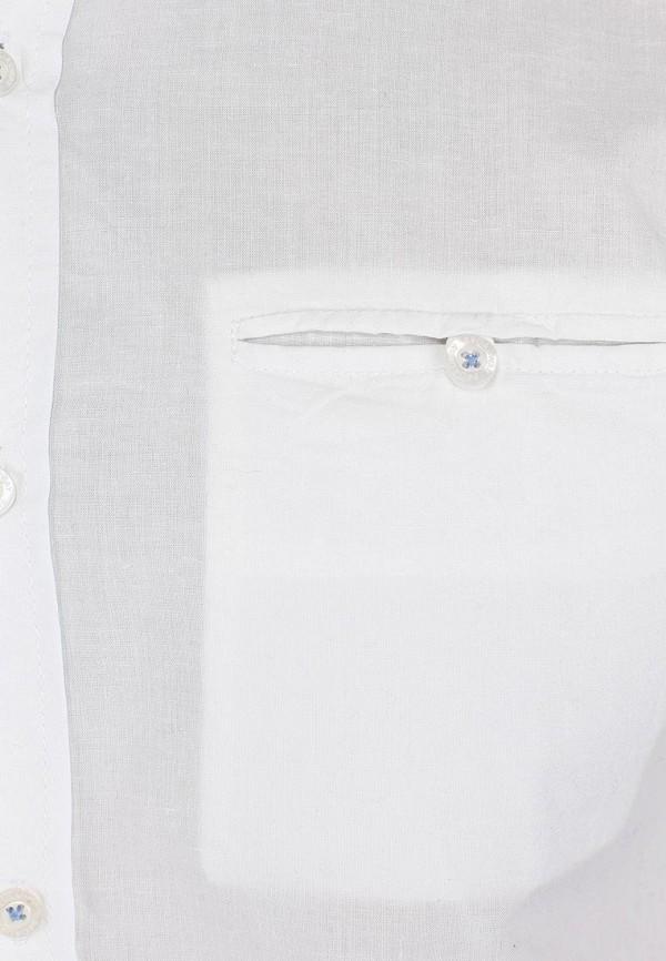 Рубашка с длинным рукавом Broadway (Бродвей) 10151352  000: изображение 5