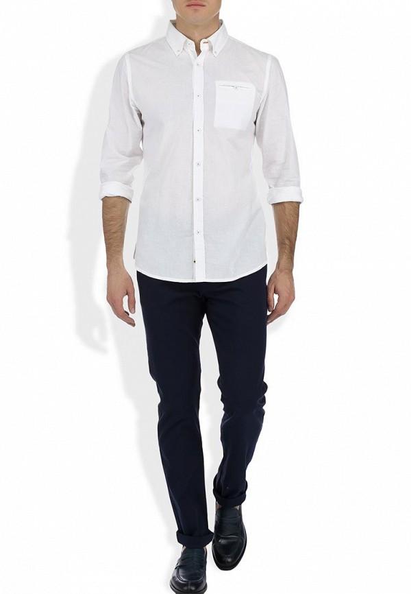 Рубашка с длинным рукавом Broadway (Бродвей) 10151352  000: изображение 7