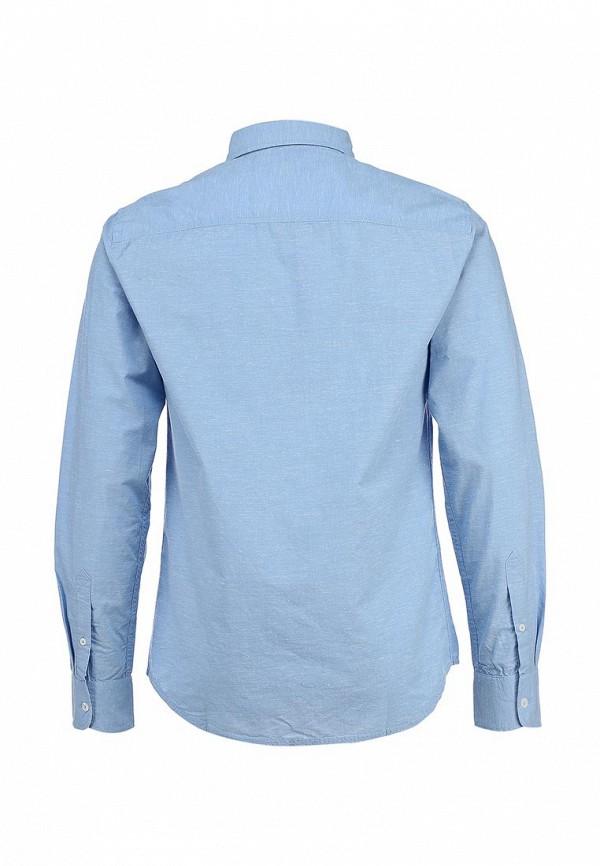 Рубашка с длинным рукавом Broadway (Бродвей) 10151352  570: изображение 3