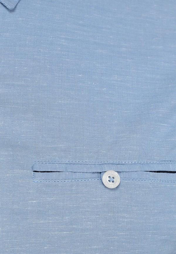 Рубашка с длинным рукавом Broadway (Бродвей) 10151352  570: изображение 5