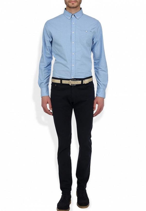 Рубашка с длинным рукавом Broadway (Бродвей) 10151352  570: изображение 7