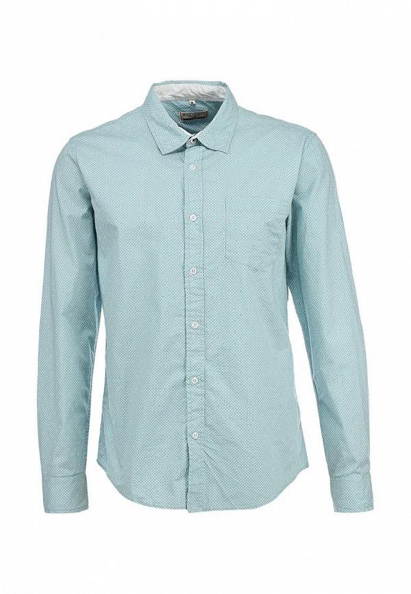 Рубашка Broadway (Бродвей) 10151354  565: изображение 2