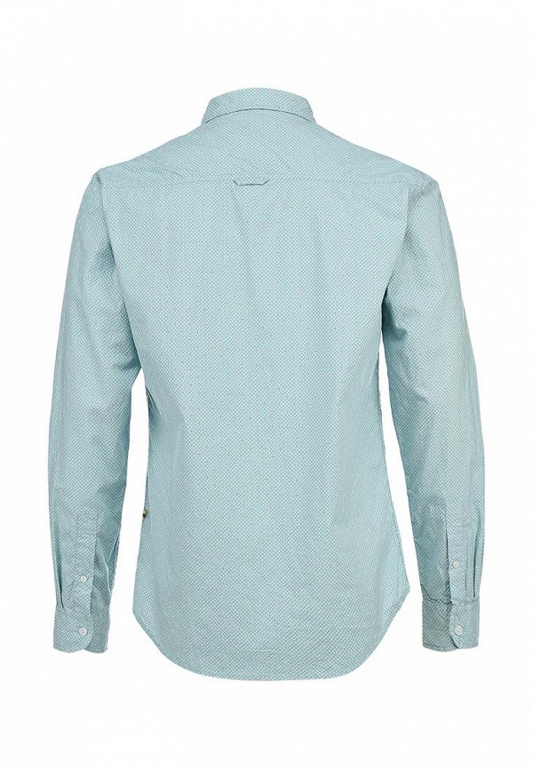 Рубашка Broadway (Бродвей) 10151354  565: изображение 3