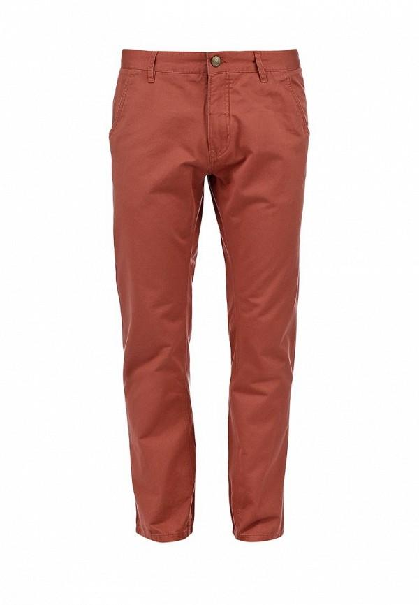 Мужские повседневные брюки Broadway (Бродвей) 10150141  220: изображение 2