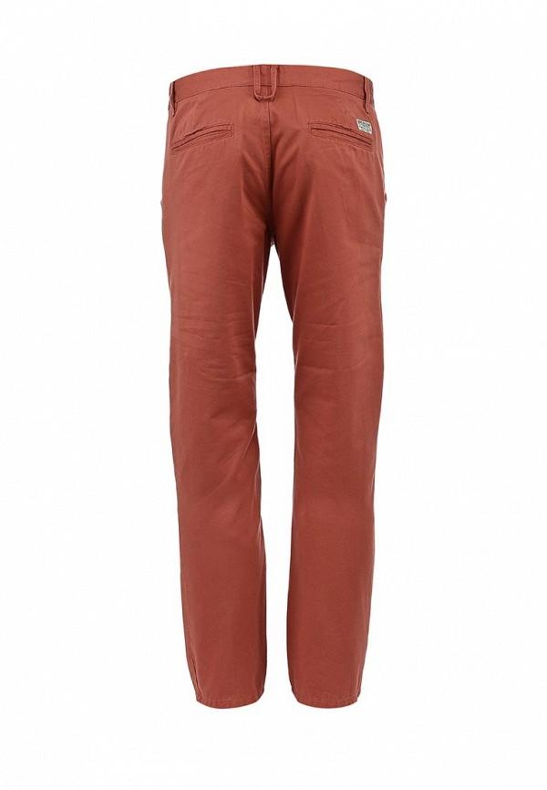 Мужские повседневные брюки Broadway (Бродвей) 10150141  220: изображение 3