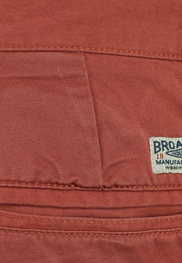Мужские повседневные брюки Broadway (Бродвей) 10150141  220: изображение 5