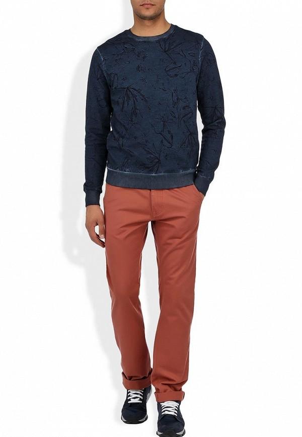 Мужские повседневные брюки Broadway (Бродвей) 10150141  220: изображение 7