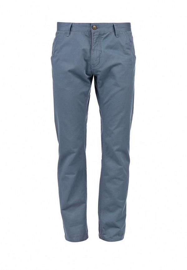 Мужские брюки Broadway (Бродвей) 10150141  556: изображение 1