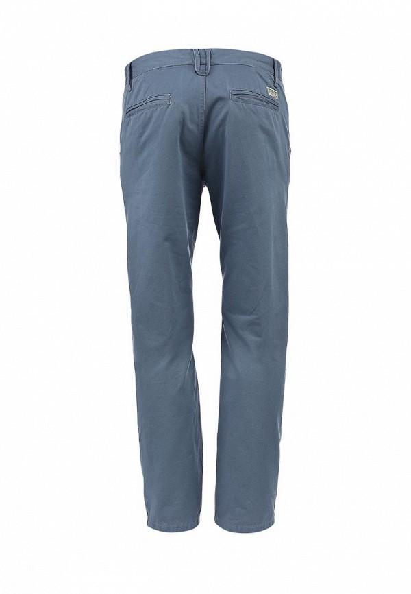 Мужские брюки Broadway (Бродвей) 10150141  556: изображение 2