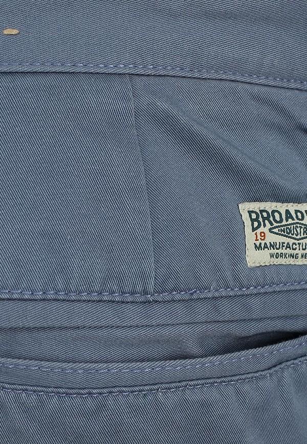 Мужские брюки Broadway (Бродвей) 10150141  556: изображение 3