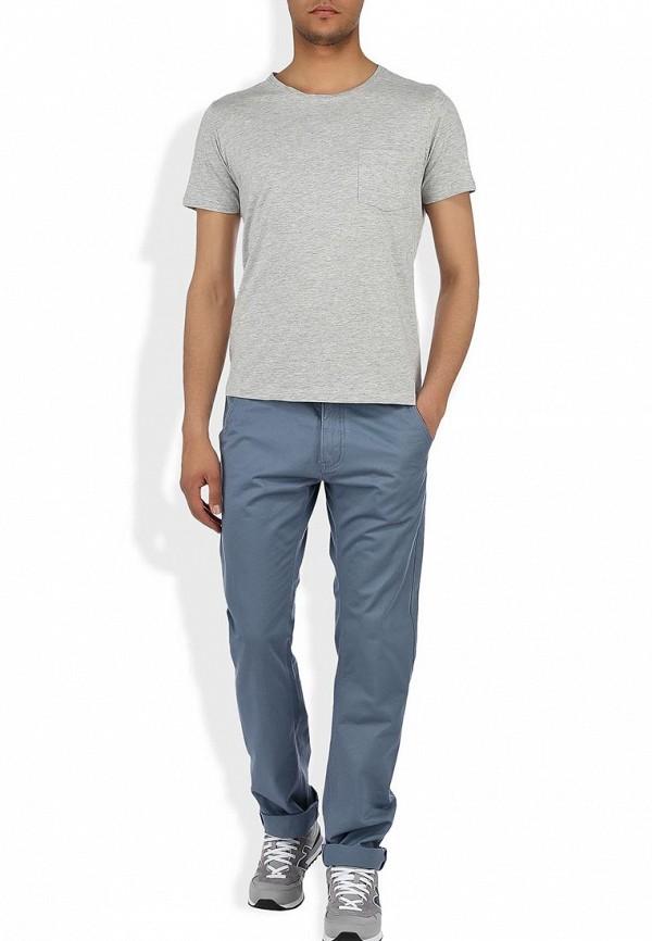 Мужские брюки Broadway (Бродвей) 10150141  556: изображение 4