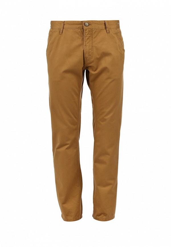 Мужские брюки Broadway (Бродвей) 10150141  710: изображение 1