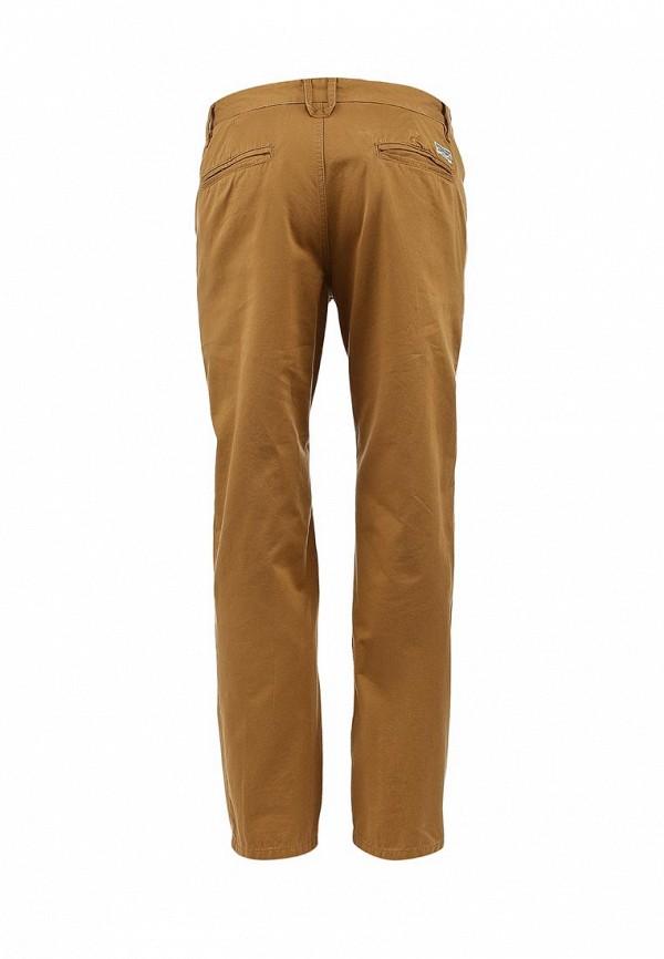 Мужские брюки Broadway (Бродвей) 10150141  710: изображение 2